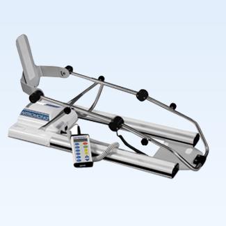 Artromot K-3 knee CPM