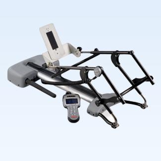 OptiFlex-3 knee CPM