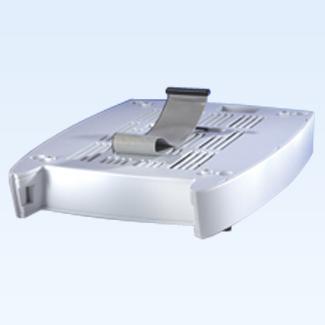 Intelect Legend XT battery module