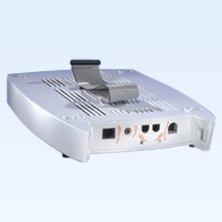 Intelect Legend XT unit, 2-channel stimulation module