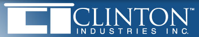Clinton Industries Inc.