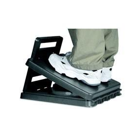 4-Level Slant Board, Heavy Duty