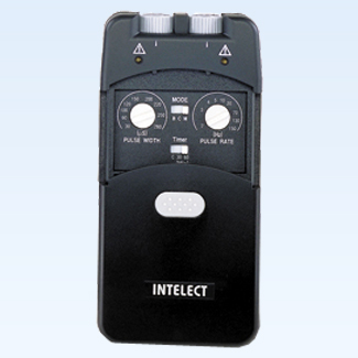 Intelect TENS - economy