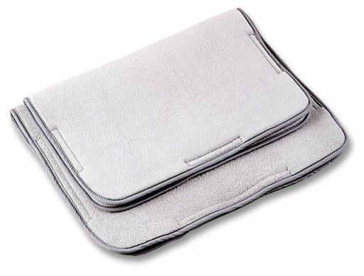 Chattanooga Terry Covers for HotPacs - Standard Size - 19 in. x 27 in.