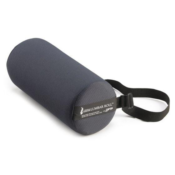 The Original McKenzie Lumbar Roll Soft