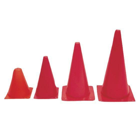 6 in. Agility Cone