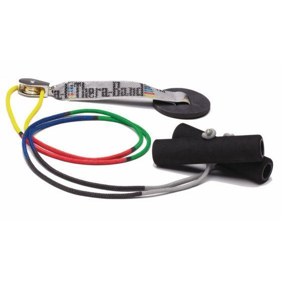 TheraBand Shoulder Pulley - Retail