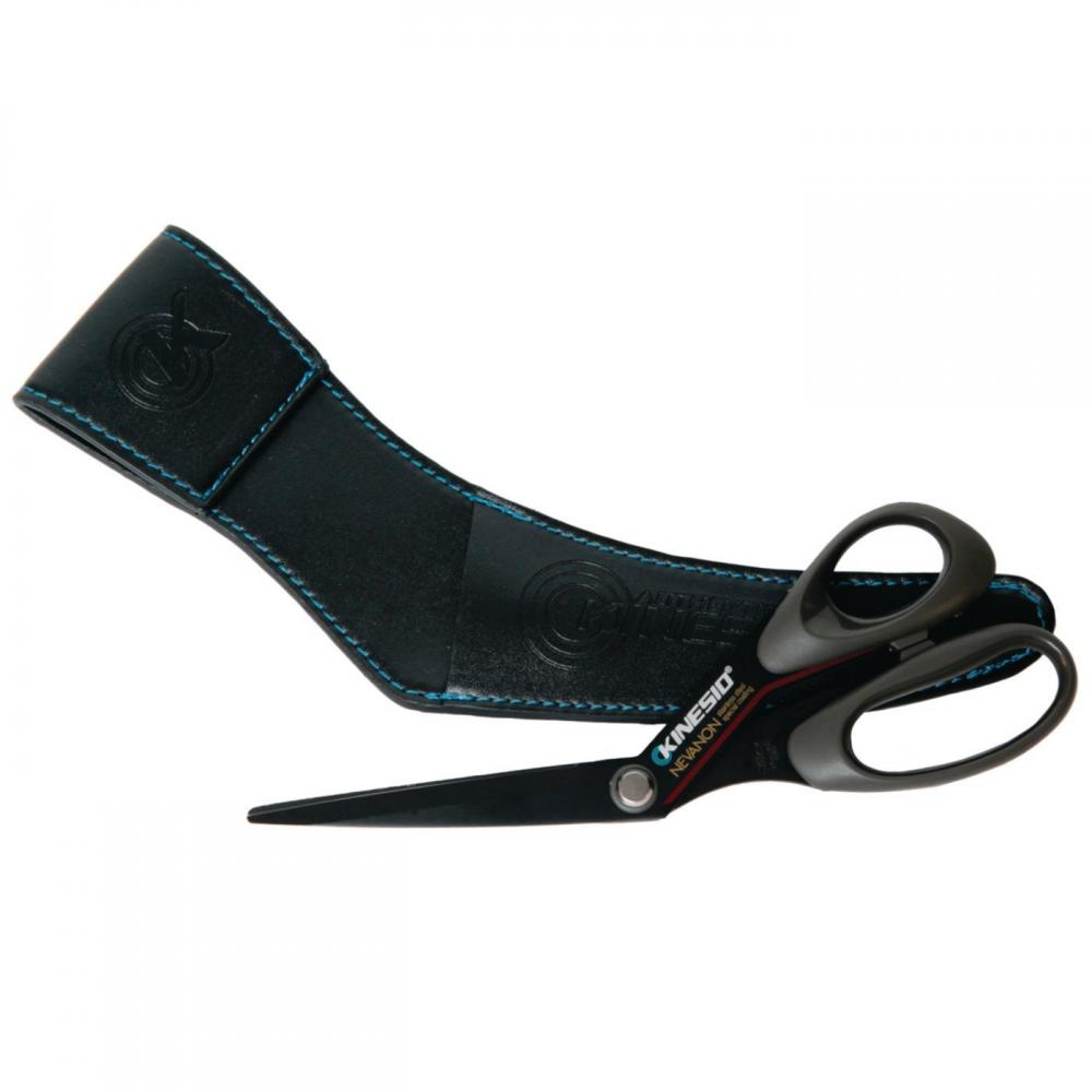 Kinesio Scissors with Holster