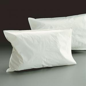 Vinyl Pillowcase