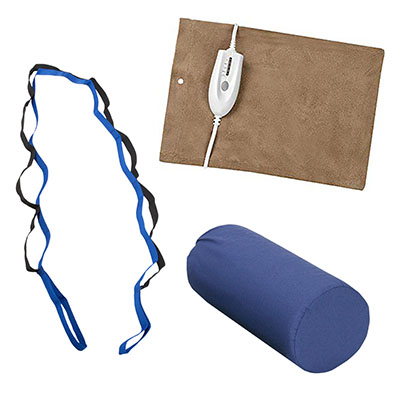 Lumbar Kit +Free Shipping