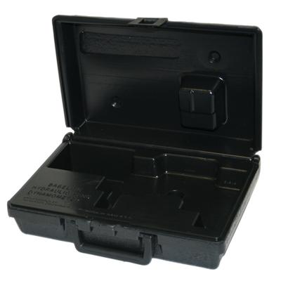 Baseline Hand Dynamometer - Accessory - Case only for Standard and Digital Gauge
