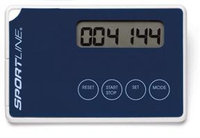 ThinQ Pocket pedometer