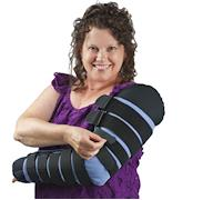 MedaFit - ARM with MedaHand, Short Length LEFT or RIGHT side