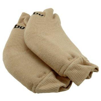 Heelbo® Heel/Elbow Protectors - XX-Large, Foam Pad