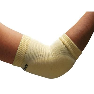 Heelbo® Heel/Elbow Protectors - Small, Gel Pad