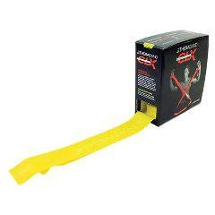 TheraBand CLX 5' Green