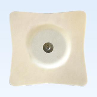 Ionto+ Plus Hi-Per Iontophoresis electrode, small, 12ea