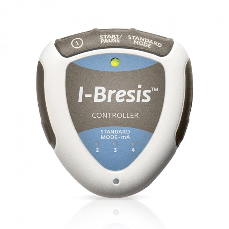 I-Bresis Dose Controller