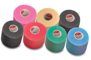 "Underwrap 2-3/4"" x 30 yds Biege - case of 48 rolls"