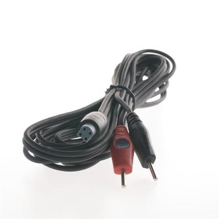 Channel 1 Lead Wire for XT and Transport