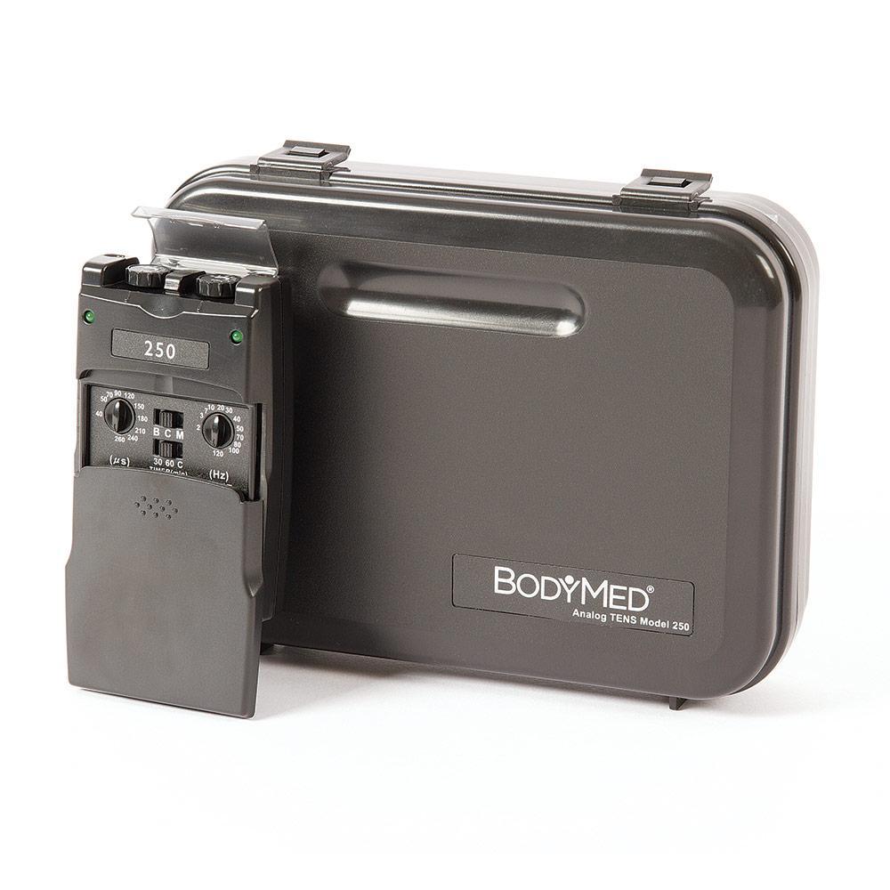 BodyMed Analog 250 TENS Unit