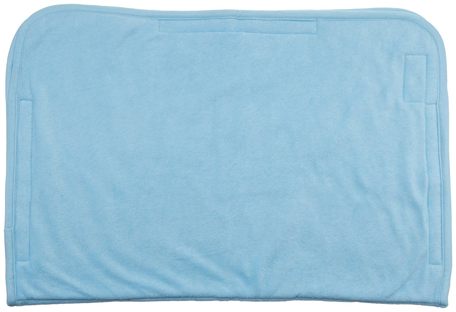 """Oversize 15"""" x 42"""" Terry Tropic Pac Covers"""
