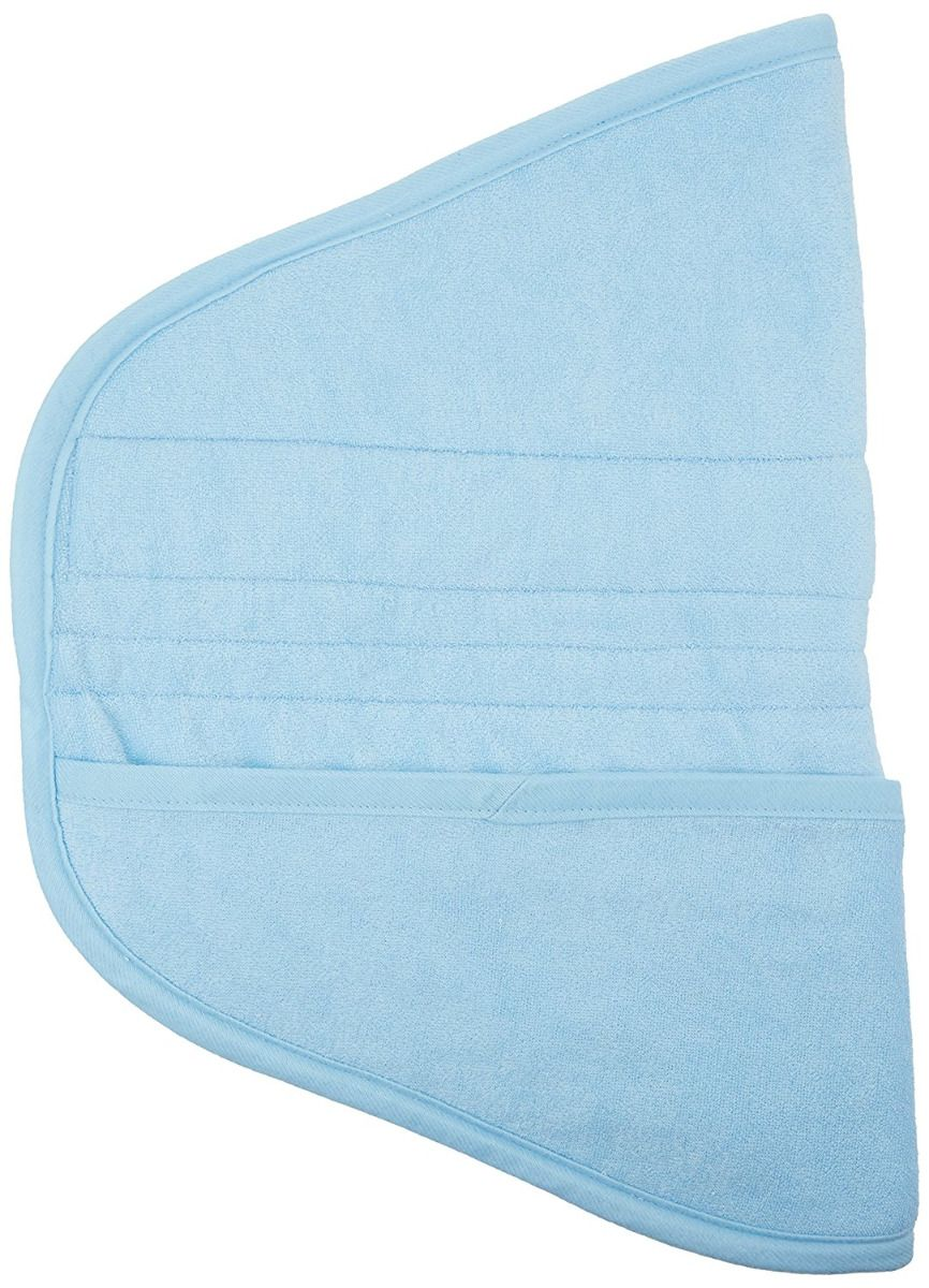 """Cervical 24"""" x 6.6"""" Terry Tropical Pac Cover"""