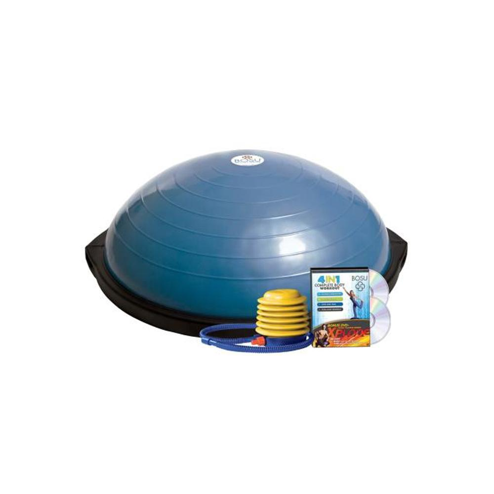 BOSU Home Training System