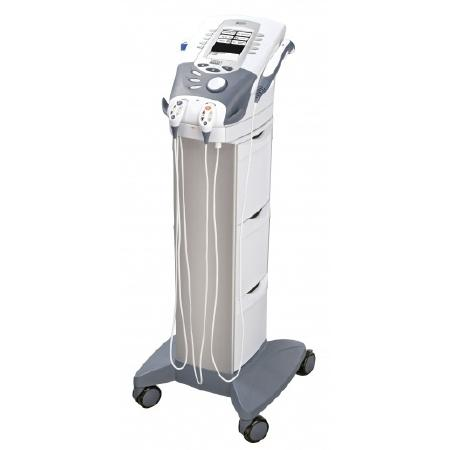 Intelect Legend XT 4-Channel Electrotherapy with Cart