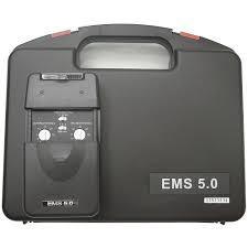 EMS 5.0