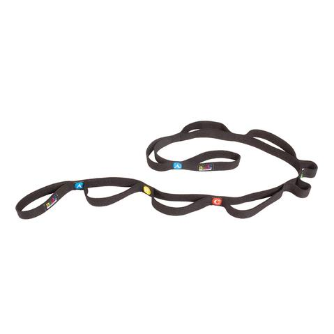 Body Sport Stretch Strap