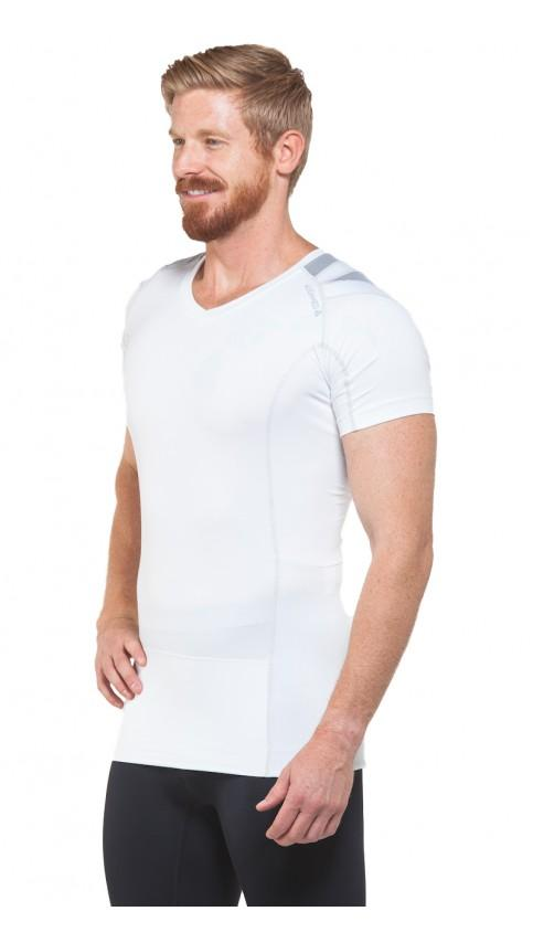 The Posture Shirt® Pullover 2.0 Men