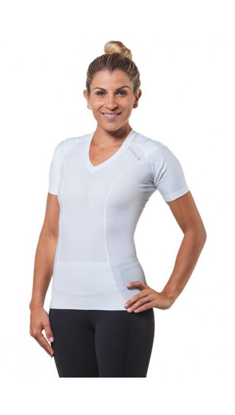 The Posture Shirt® 2.0 Pullover Women