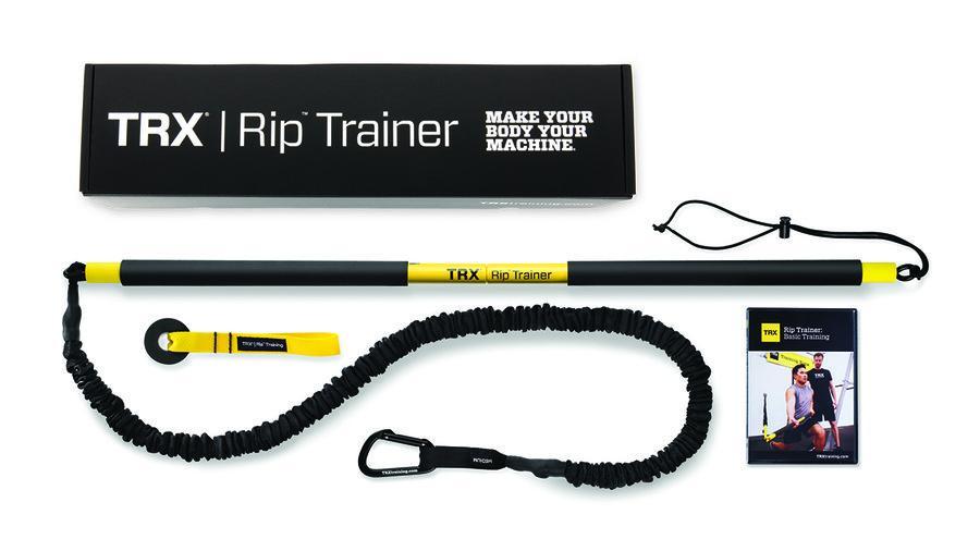 TRX(R) Rip Trainer Basic Kit