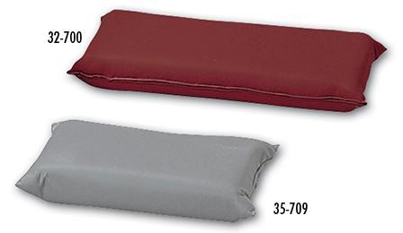 "Pillow,Small,12""X14""X3"""