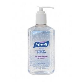 Purell Original Hand Sanitizer 12oz. Pump