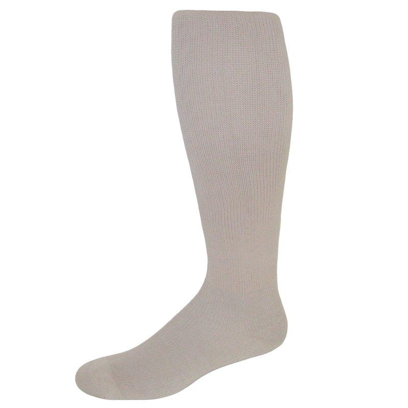 FarrowHybrid ADI Foot Compression 20-30mmHg Standard (S-XL)