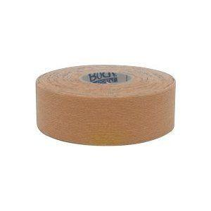 "Body Sport Physio Tape, 1"" X 5 1/2 Yds, Natural, Latex Free, Water Resistant"