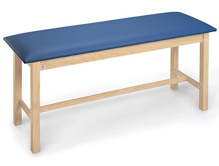 Series 4002G Green-Line Treatment Table