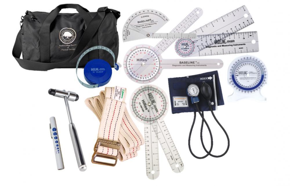 Student Kit 1