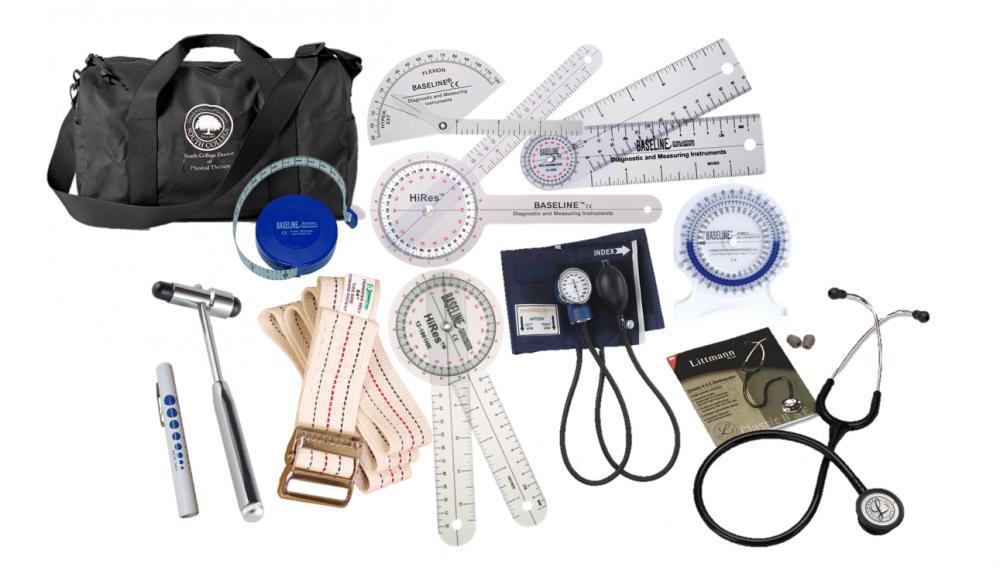 Student Kit 3