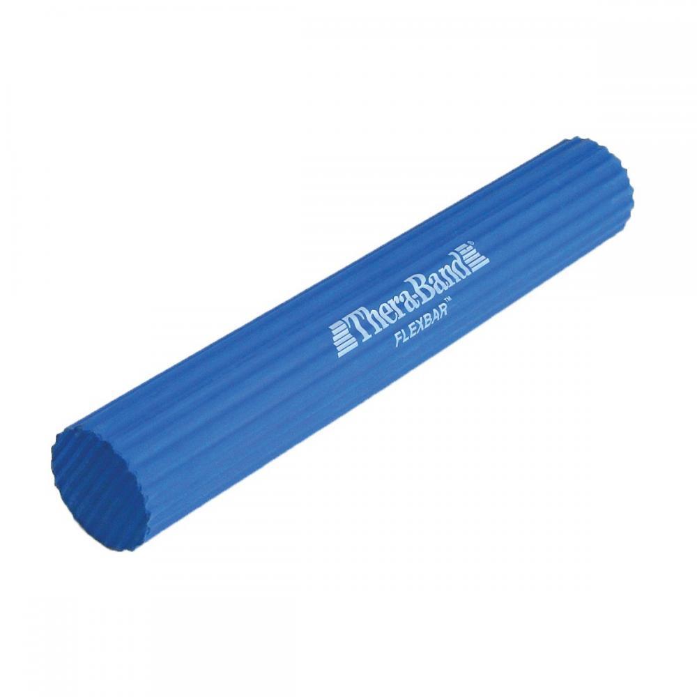 TheraBand Flex Bar Heavy - (Blue)