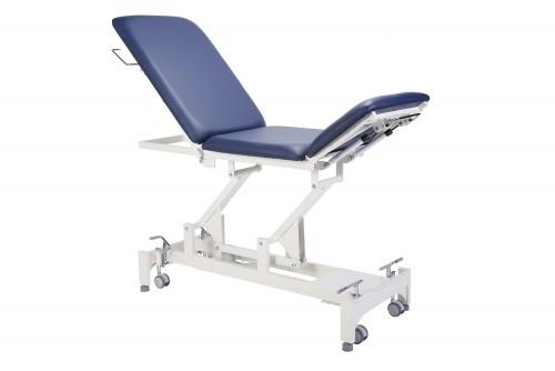 TRISTAR 3 Section Therapeutic Table