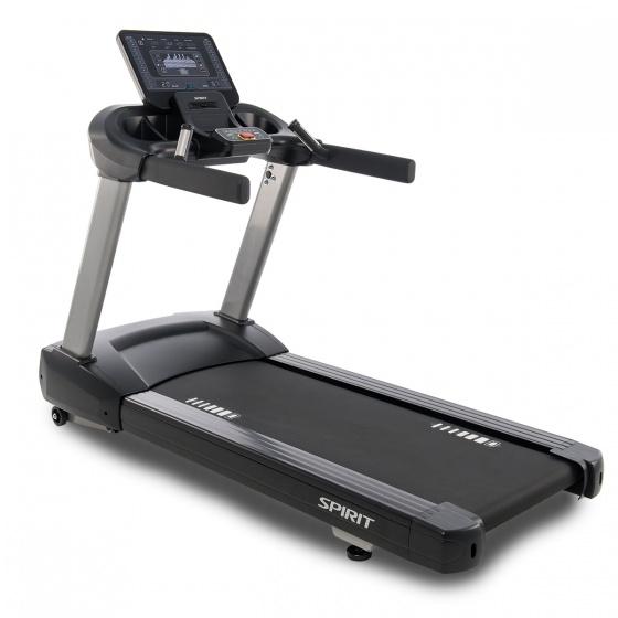 CT850 Treadmill