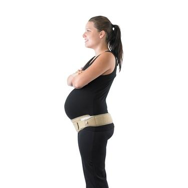 Maternity SI-Loc Belt Small/Medium