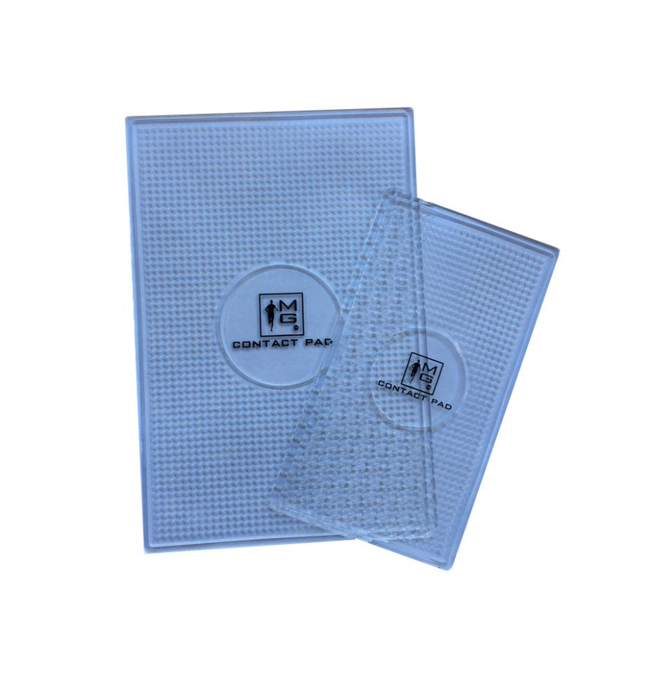 Motion Guidance Contact Pads (4 Large, 2 Small)