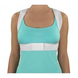 POSTURE CORRECTOR MEDIUM/LARGE 38 in. - 40 in.