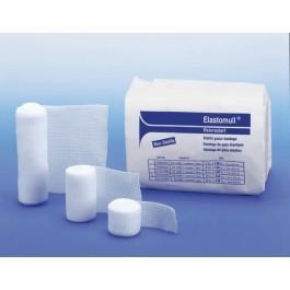 Elastomull 4 in. Non-Sterile 12/Bag
