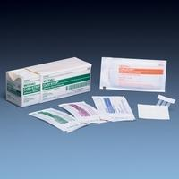 CURI-STRIP Adhesive Wound Closures, 1/4 in. x 1-1/2 in. (6.4mm x 3.8cm) (300 qty))