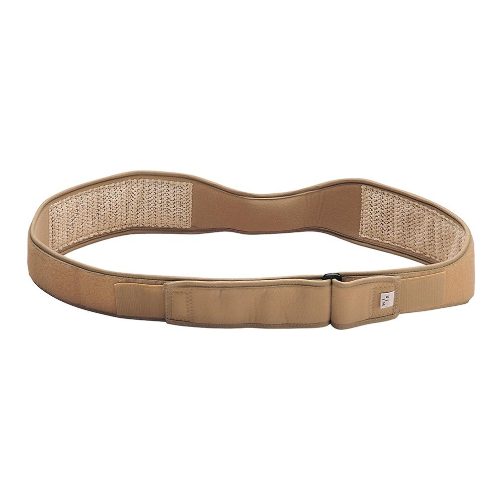 "SI-LOC Support Belt Large / X-Large - 47"" - 60"""